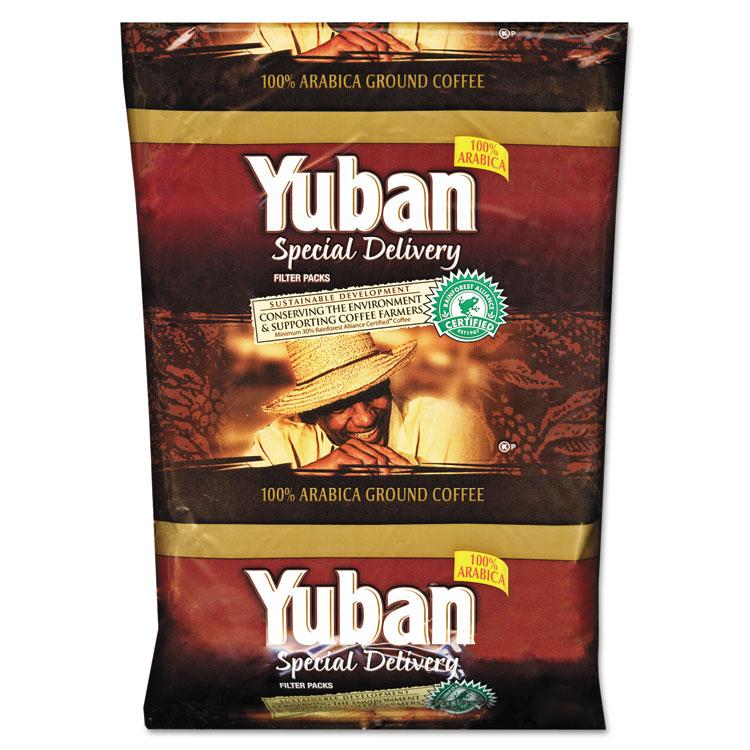Yuban® 863070