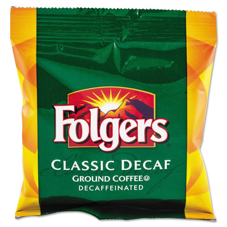 Folgers® 06433