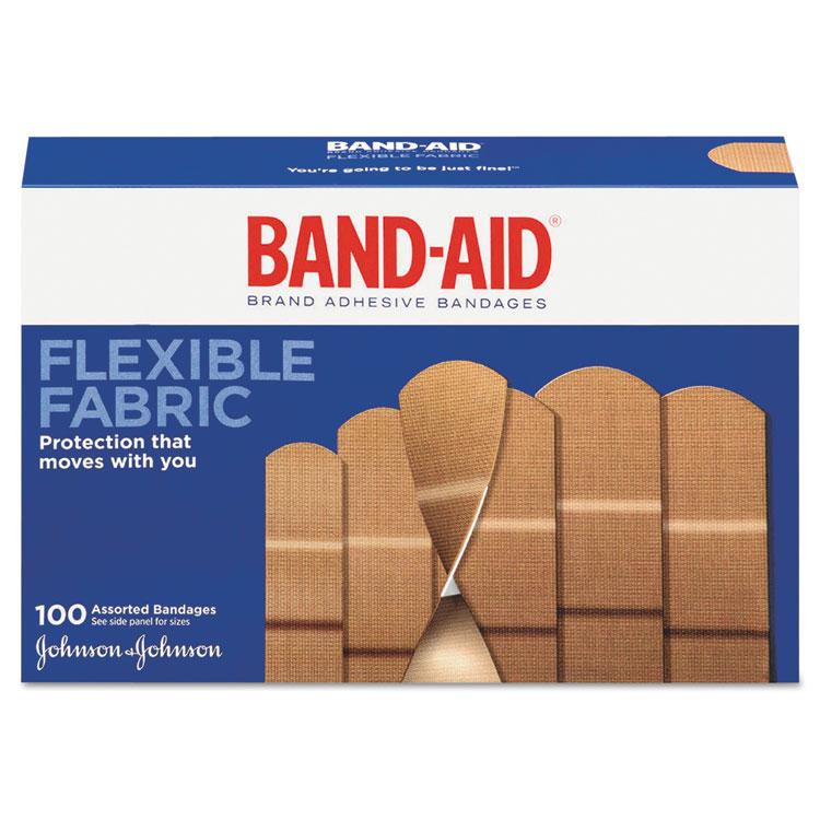 BAND-AID® 11507800