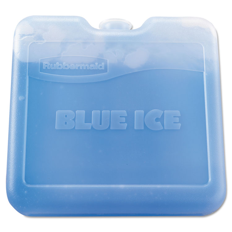 Picture of Blue Ice Weekender Packs,10/carton