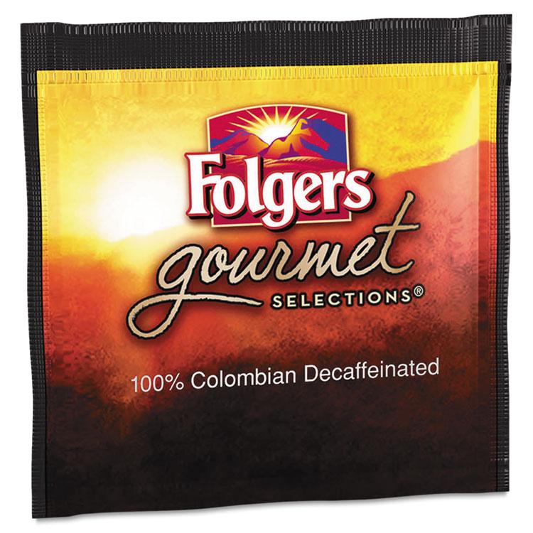 Folgers® 63101