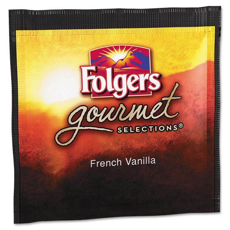 Folgers® 63102