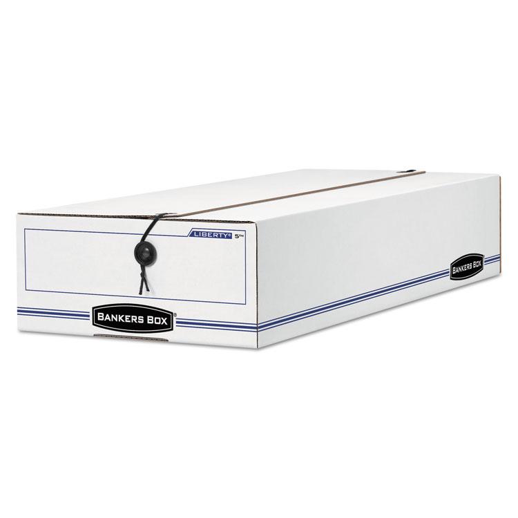 Bankers Box® 00002