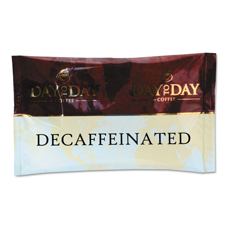 Day to Day Coffee® 23004