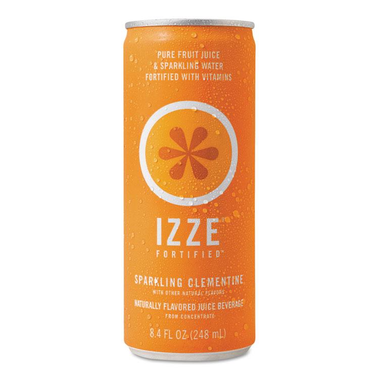 IZZE® 15054