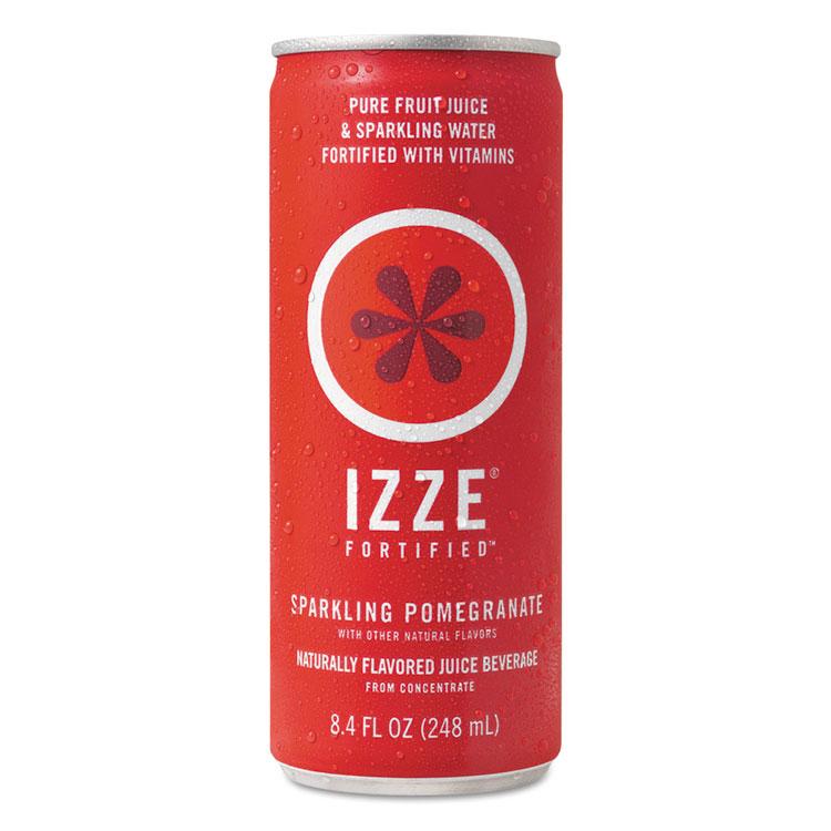 IZZE® 15085
