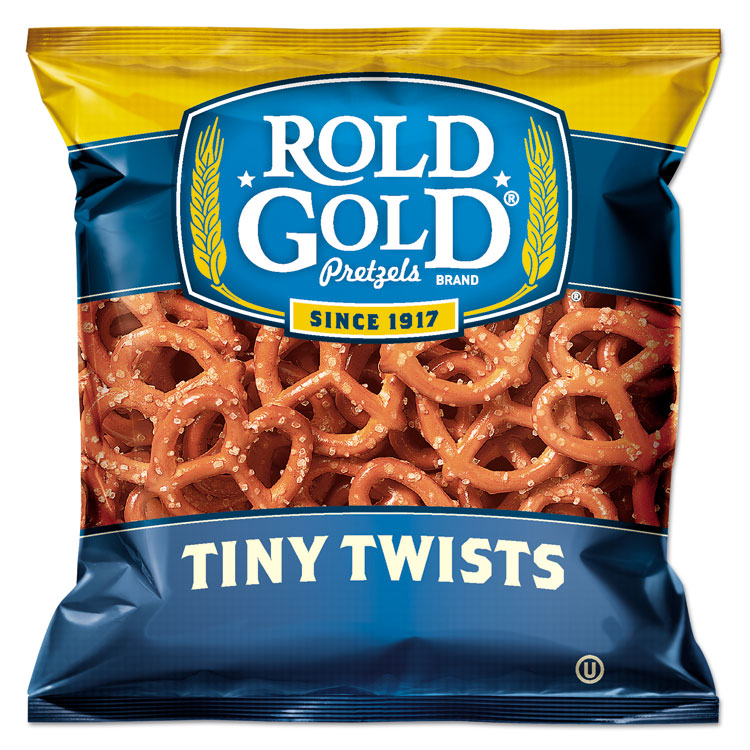 Rold Gold® 32430