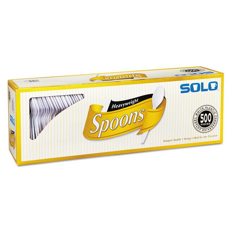 SOLO® Cup Company 827272