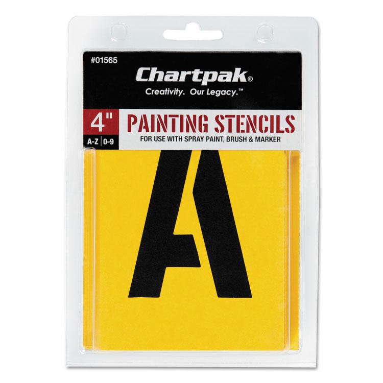 Chartpak® 01565