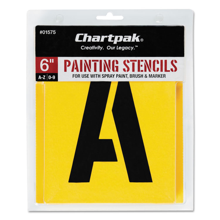 Chartpak® 01575