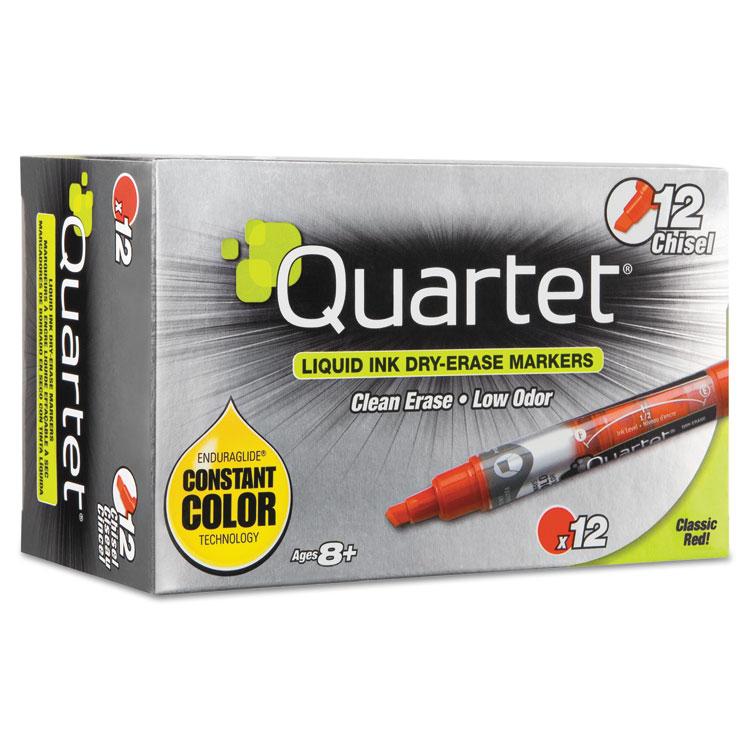 Quartet® 5001-4M