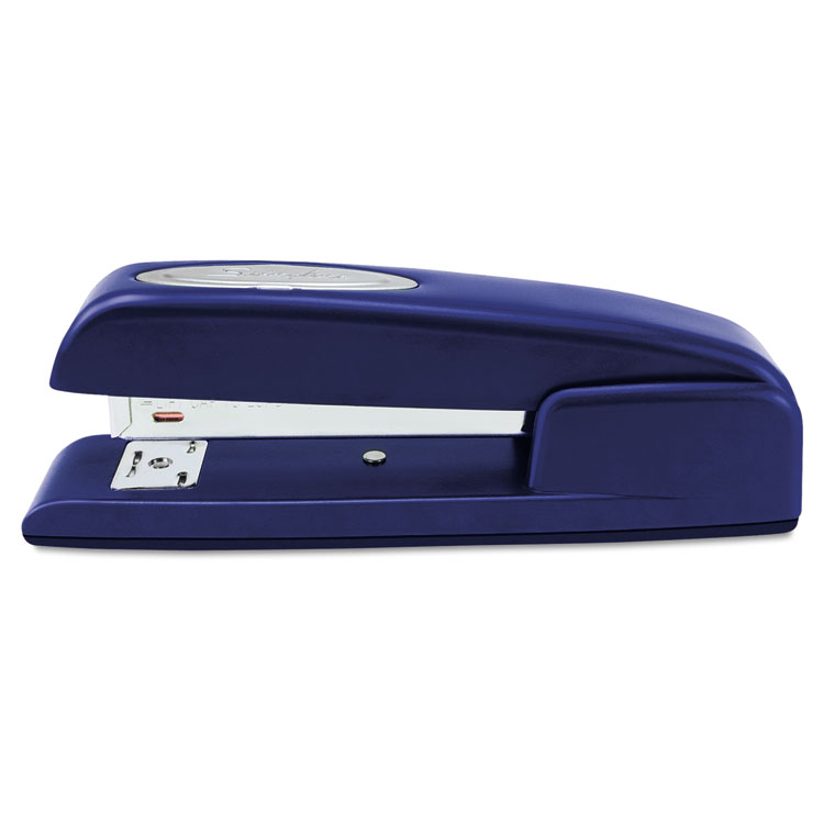 747 Business Full Strip Desk Stapler By Swingline 174 Swi74729
