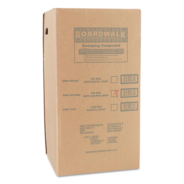 Boardwalk® 4065