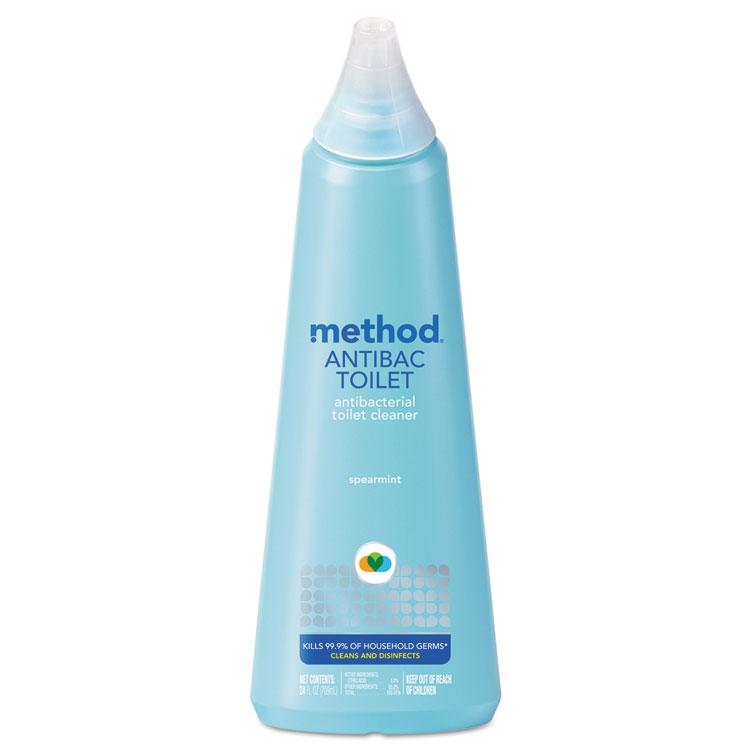 Method® 01221