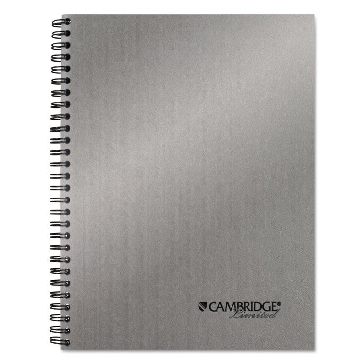 Cambridge® 45007