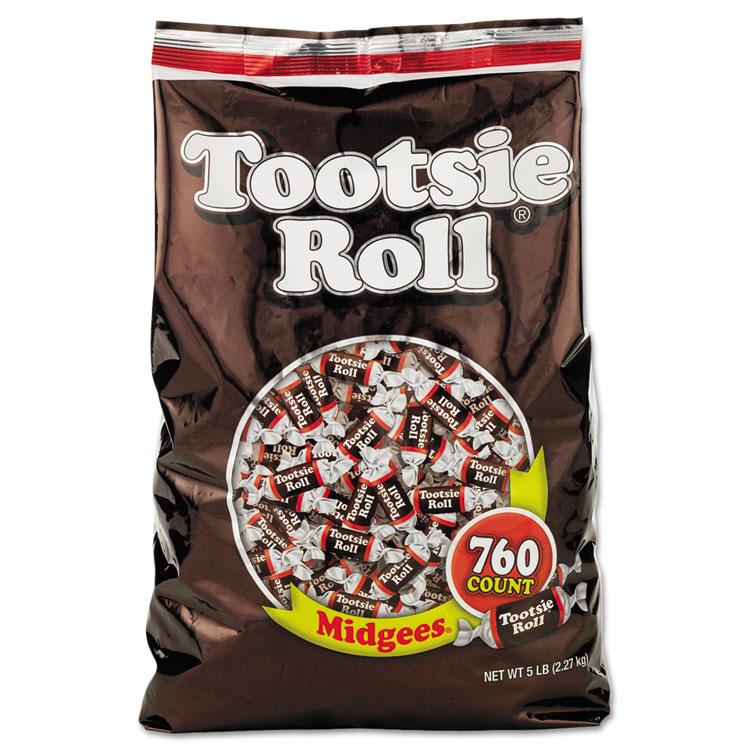 Tootsie Roll® 884580