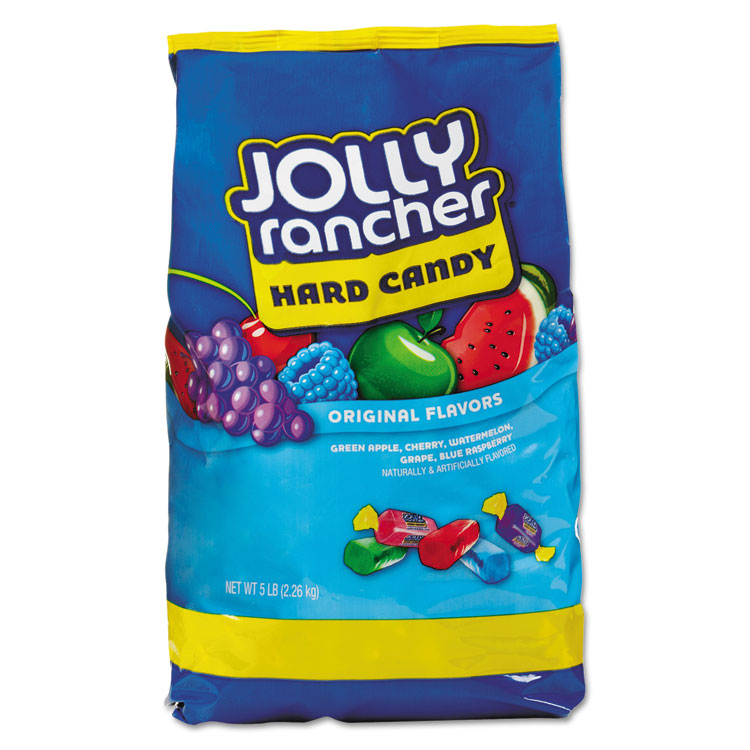 Jolly Rancher® 884243