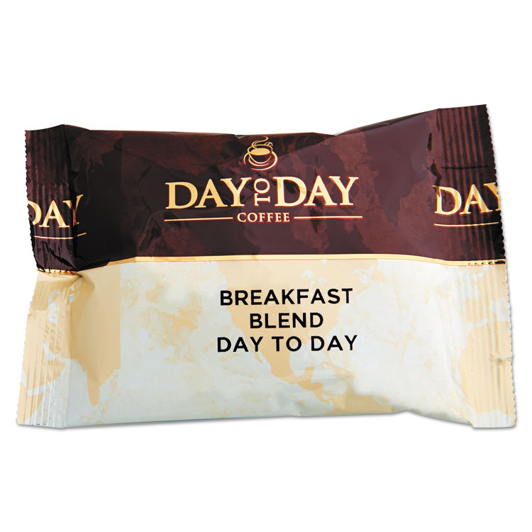 Day to Day Coffee® 23003