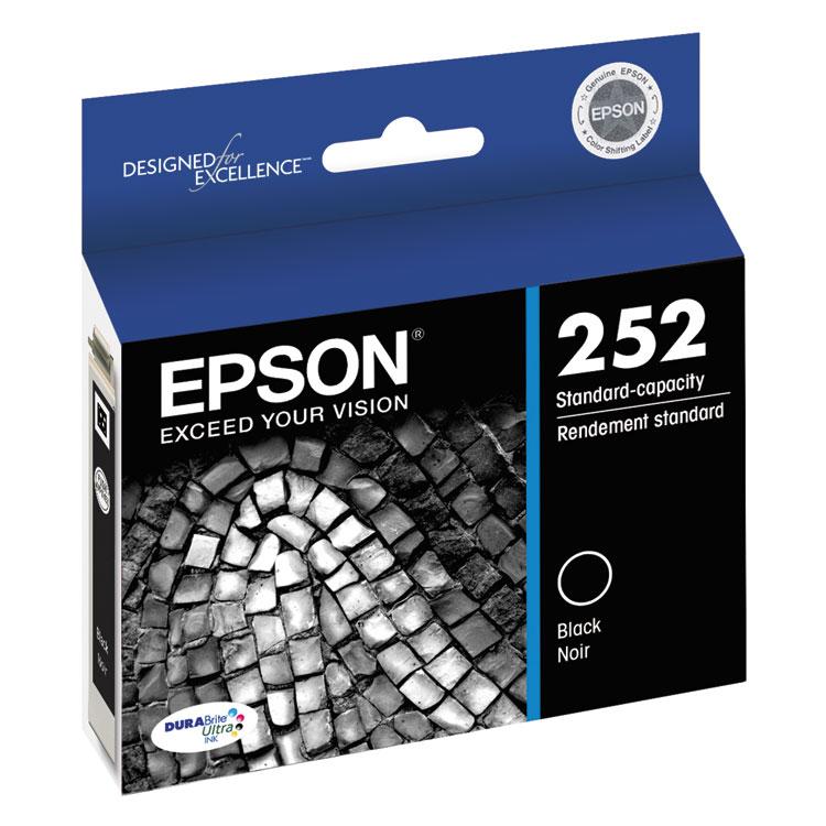 Epson® T252120S