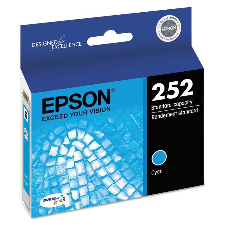 Epson® T252220S