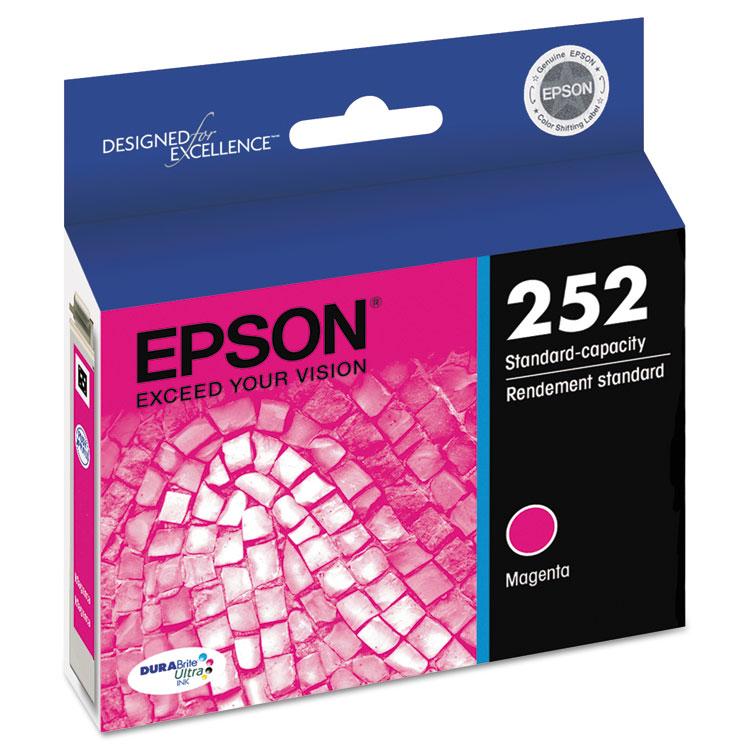 Epson® T252320S
