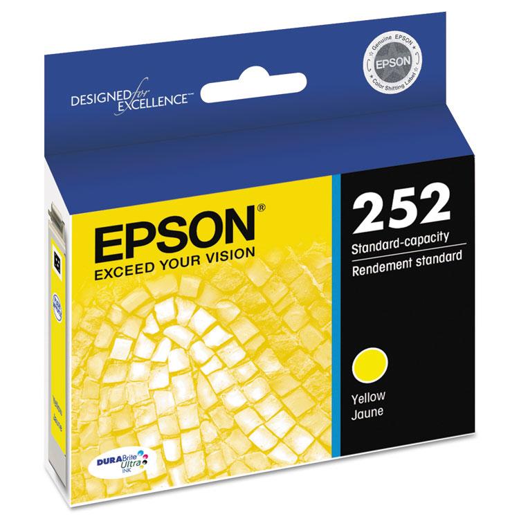 Epson® T252420S