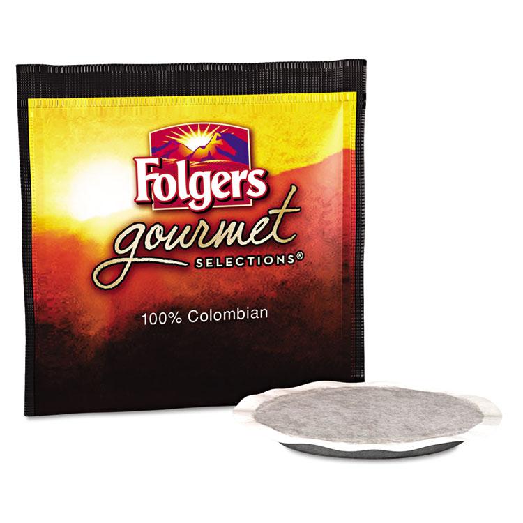 Folgers® 63100CT