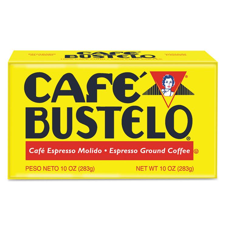Café Bustelo 01720