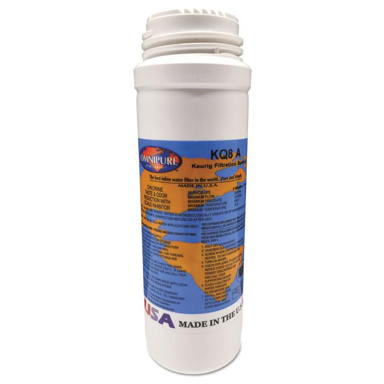 Keurig® 5021