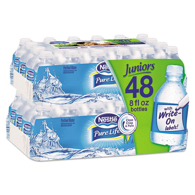 Nestle Waters® 12256656P