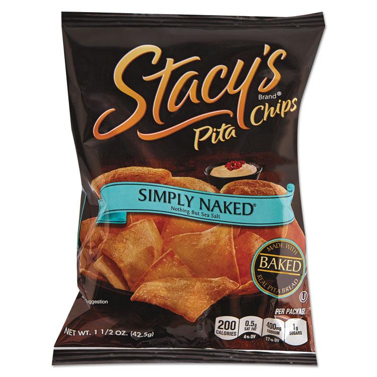 Stacy's® 52546