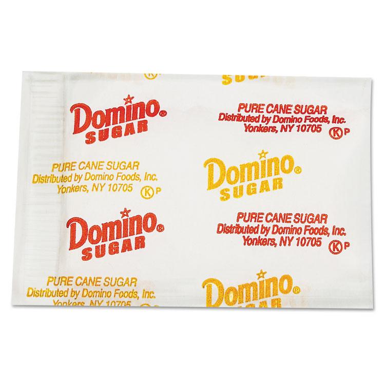Domino® 845354