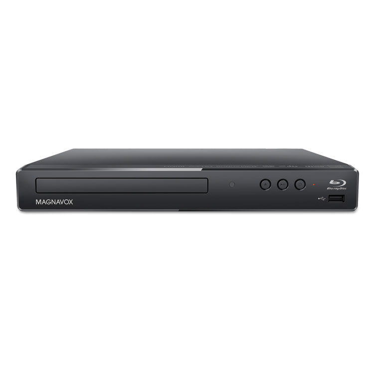 Picture for category DVD Player/Recorders & DVD/VHS Combos