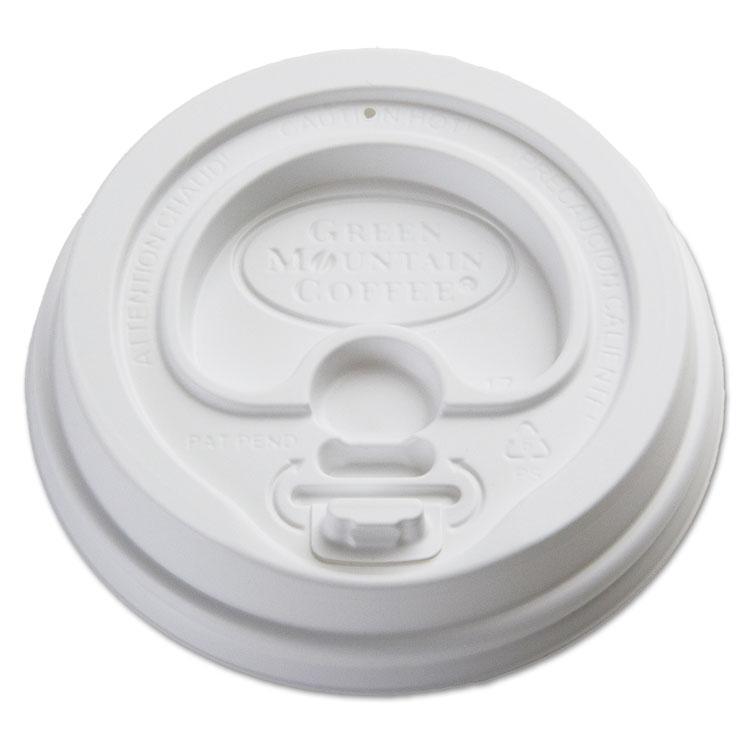 Green Mountain Coffee® 93783