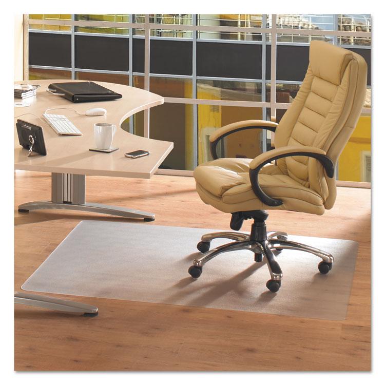 Floortex® PF129225EV