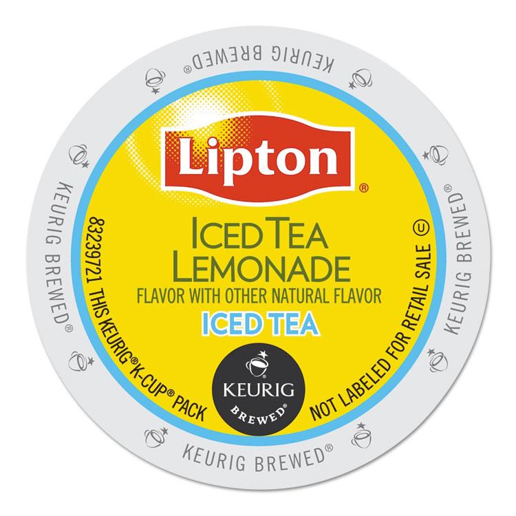 Lipton® 6528