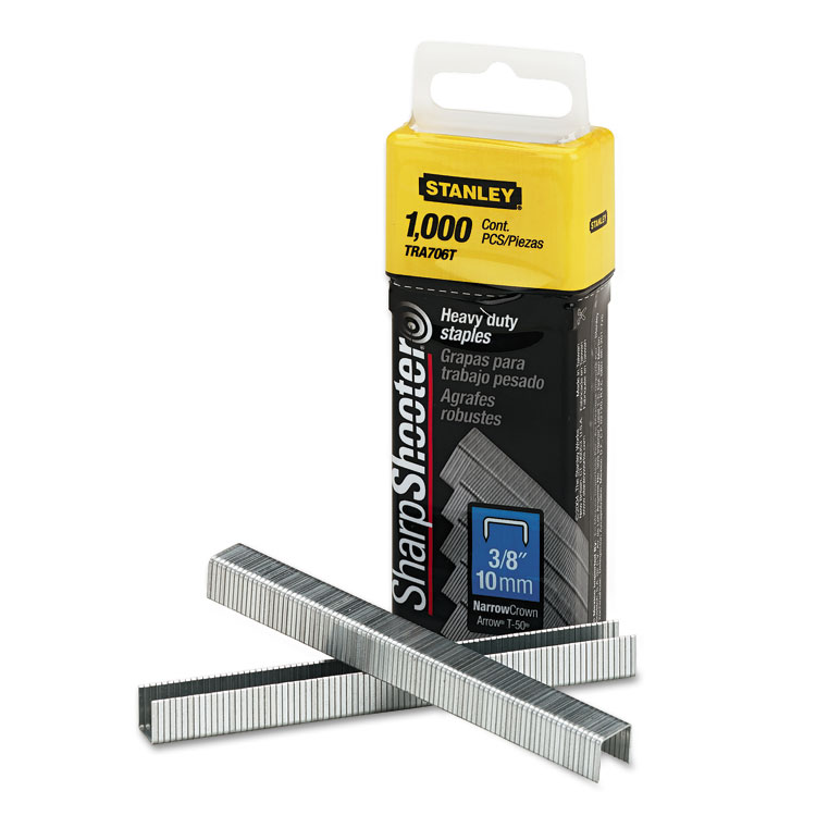 Stanley® TRA706T