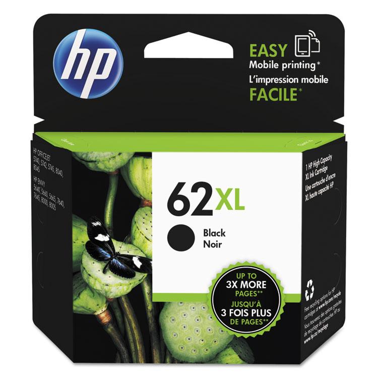 HP C2P05AN