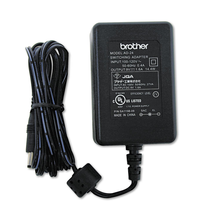 Brother P-Touch® AD-24