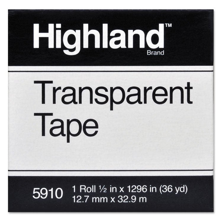 Highland™ 5910-1/21296