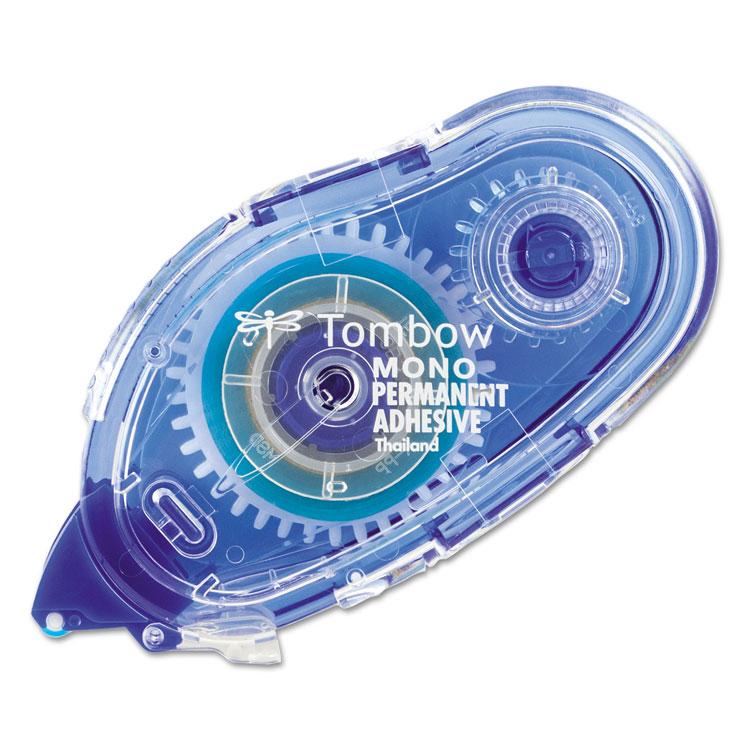 Tombow® 62106