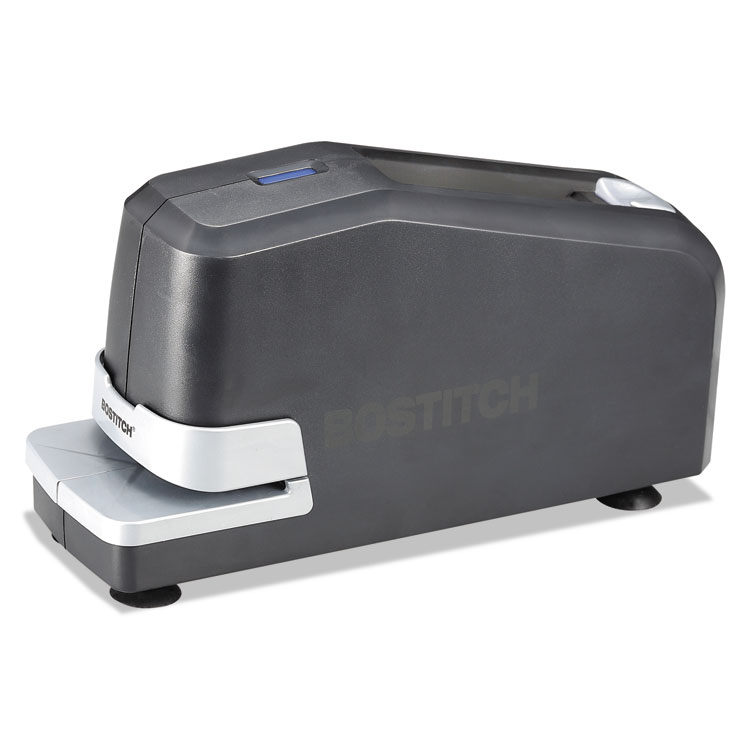 Picture for category Staplers & Punches