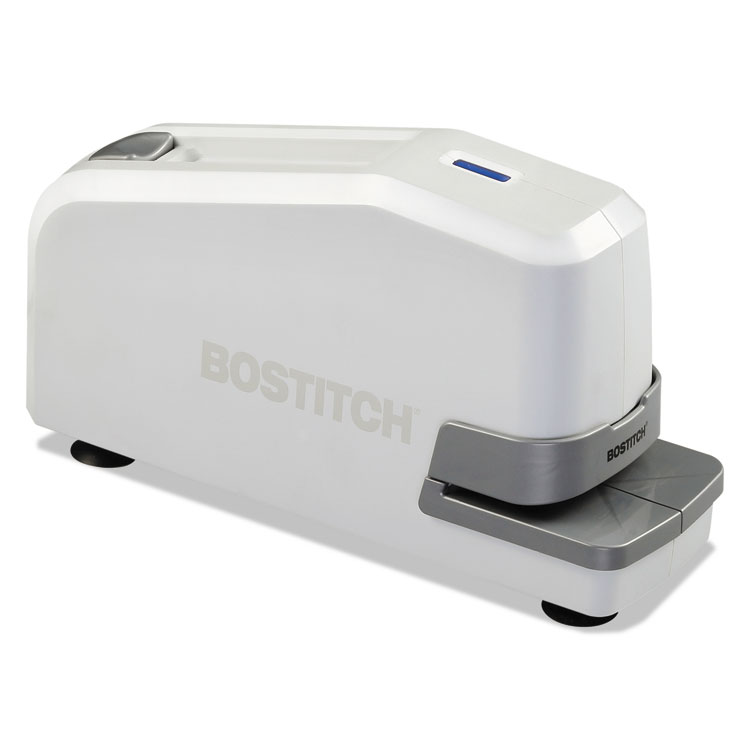 Bostitch® 02011