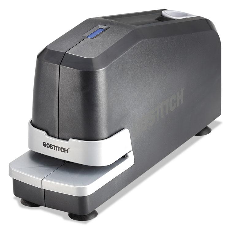 Bostitch® 02210