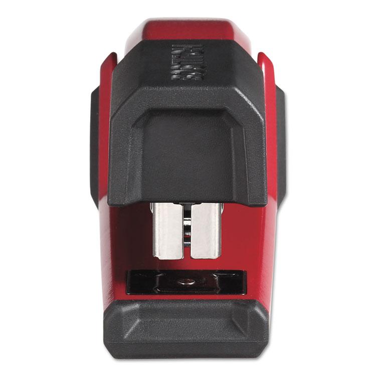 Bostitch® B777-RED
