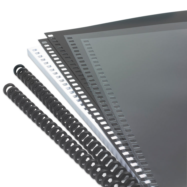 Picture for category Binding Kits
