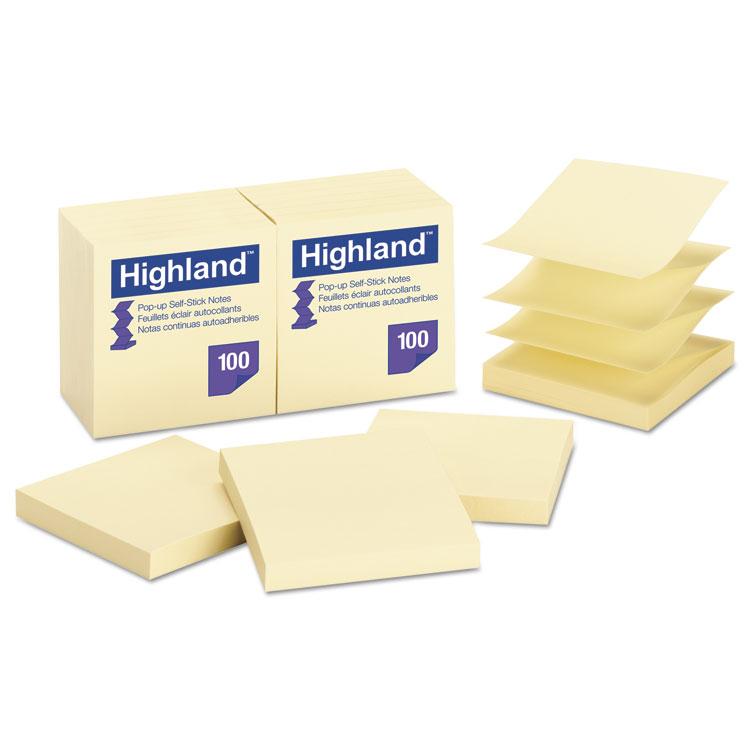 Highland™ 6549-PUY