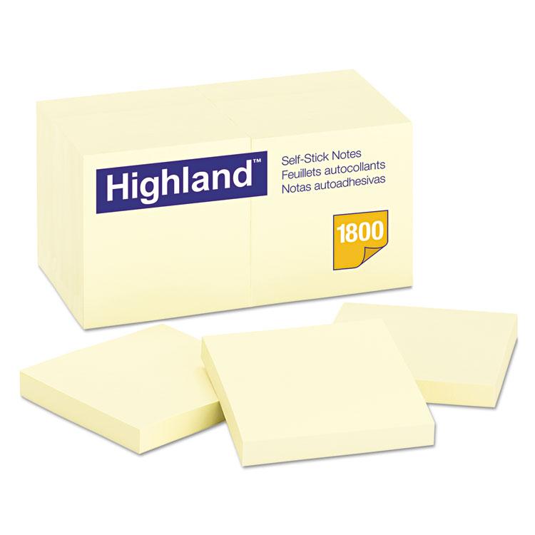 Highland™ 6549-18PK