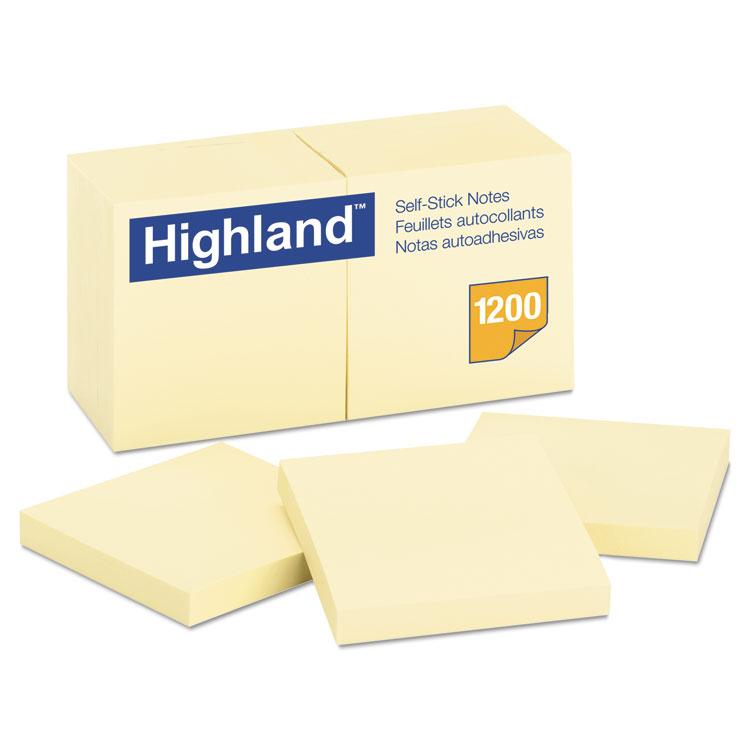Highland™ 6549YW