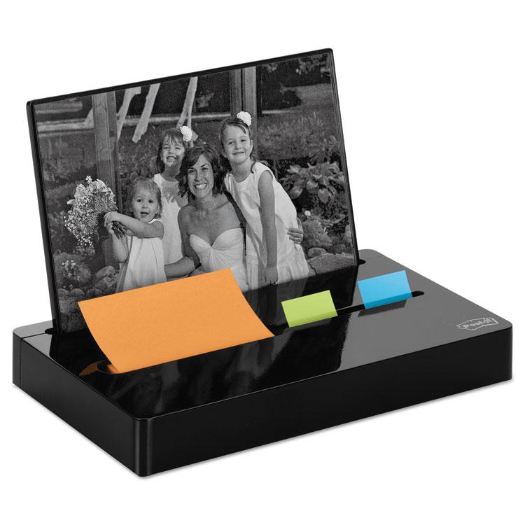 Post-it® Pop-up Notes Super Sticky PH100BK